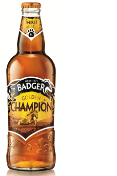 beersolutions.es-Golden Champion