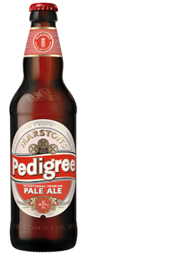 beersolutions.es-Pedigree