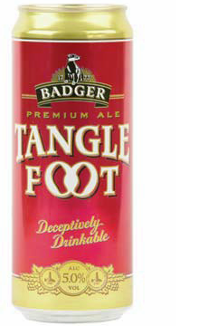 beersolutions.es-Tanglefoot Can